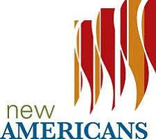 Tease photo for New Americans Museum At Liberty Station Reopens