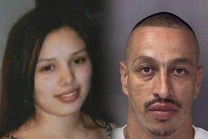 Man Who Killed Wife In City College Restroom Sentenced To...