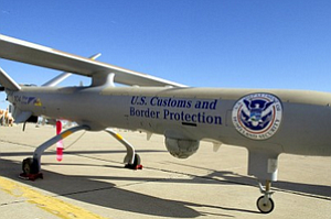 Tease photo for Inspector Blasts Border Drones As Congress Debates Homeland Security Funding