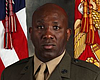 Camp Pendleton's Sgt. Maj. Ronald Green Chosen As Top Enl...