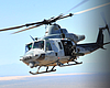 Two Camp Pendleton Marines Killed In Helicopter Crash At ...