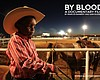 Film 'By Blood' To Open San Diego Black Film Festival