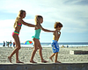 San Diego Tourism Authority Launches $9M Advertising Campaign