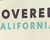 Deadline Approaches For Covered California Enrollment