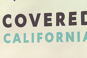 Tease photo for Deadline Approaches For Covered California Enrollment