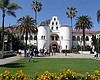 San Diego State Gets $1M Grant To Support Lifelong Learning
