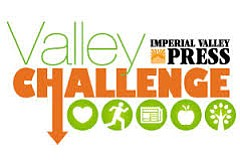 Tease photo for Imperial Valley Aims To Shed 100,000 Pounds