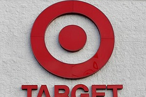 Target To Pay $4M To Settle Complaint It Overcharged Cust...
