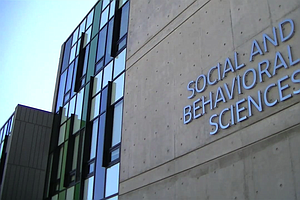 Mesa College Opens $40M Behavioral Sciences Building