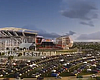 Roundtable: Chargers Stadium Debate; Landlord Code Violations