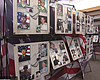 National Photo Exhibit Honoring Fallen Heroes Comes To Alpine