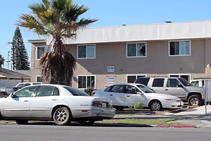 Derelict San Diego Landlord Received $500K In Public Subs...