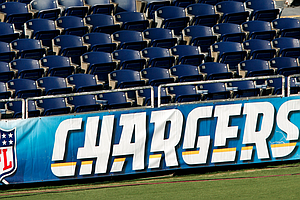 Tease photo for City Council Unanimous In Commitment To Keep Chargers In San Diego