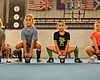 San Diego School Incorporates CrossFit Kids Into Curriculum