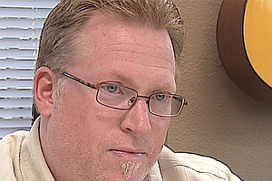 Tease photo for Contested Transcript Of San Diego Attorney Cory Briggs' Wife Released