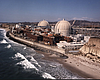 Lessons From The Fukushima Disaster For California