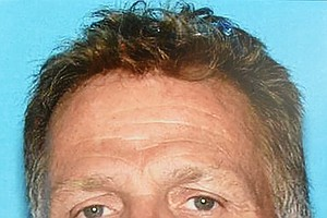 Tease photo for Man Charged In McStay Family's Deaths Wants To See More Evidence