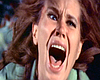 Tease photo for FilmOut Presents High Art And Low Camp With Karen Black Double Feature