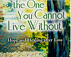 San Diego Author Writes About Living Without The One You ...