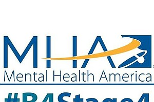 San Diego County Announces Free Access To Mental Health F...