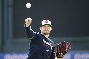 Tease photo for Padres Obtain Craig Kimbrel, Melvin Upton From Braves