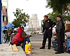 San Diego's Serial Inebriate Program Gains National Attention