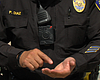 How Can San Diego Officers Balance Body Cameras And Civil...