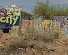 Will Slab City Remain The Last Free Place In America?