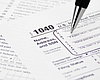 Tax Day: Money Experts Examine Proposed California Earned Income Ta...