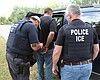 Tease photo for ICE Under Fire For Detaining Too Few ...
