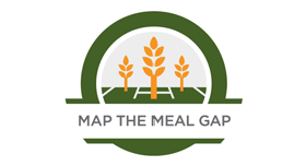 Meal Gap Study Shows How Hunger Hits San Diego County