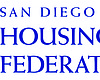 San Diego Group Marks 25 Years Of Affordable Housing Advocacy