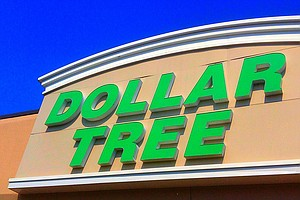 Dollar Tree To Pay $3M In Lawsuit Against California DAs