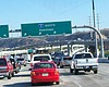 San Diego Quality Of Life Dashboard Offers Mixed Review
