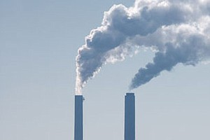 Tease photo for What Does New State Target To Cut Greenhouse Gas Emissions Mean For San Diego?