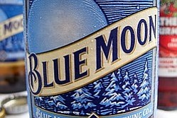 Tease photo for San Diego Man Suing Coors For Claiming Blue Moon Is Craft Beer