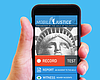 How ACLU Mobile Justice Smartphone App Will Work In San Diego