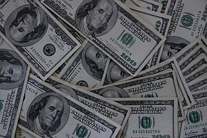 Tease photo for California Leads Increase In Remittances To Mexico From U.S.