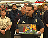 Fire Officials Say San Diego Should Brace For 'Unprecedented' Fire ...
