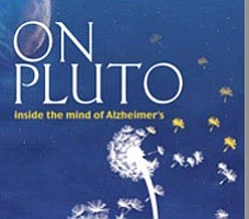 Journalist Documenting His Experience With Alzheimer's Co...