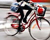 Bike To Work Day: Promoting Cycling As Viable San Diego Transportat...