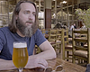 Tease photo for New Series Brewing About San Diego Craft Beer Scene