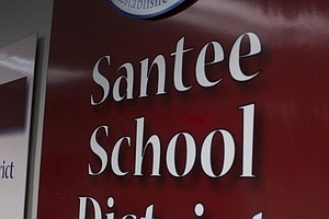 Path Santee School District Took To Expensive Capital App...