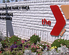 Two Encinitas YMCA Board Members Forced Out Over Youth Membership D...
