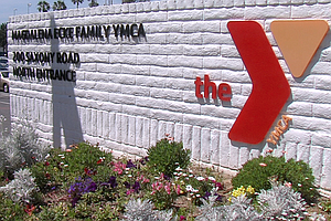 Tease photo for Two Encinitas YMCA Board Members Forced Out Over Youth Membership Dispute