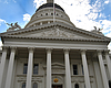 California Bill Would Prohibit Defendants From Questioning Victims