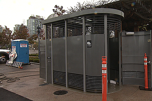 Tease photo for Grand Jury Says San Diego Needs More Downtown Public Restrooms