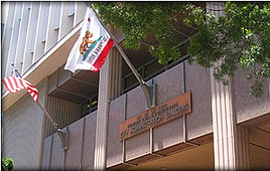 San Diego Council To Consider Extending Contract With Amb...