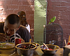 Tijuana Food Scene Thrives Despite Violence