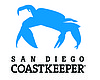 San Diego Coastkeeper Celebrates 20th Anniversary